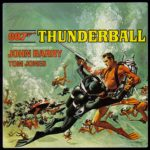Thunderball are go: Tom Jones at 80