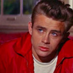 Die young, stay pretty: the intimacy and iconography of James Dean