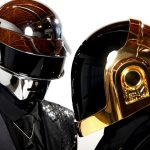 Adieu Daft Punk, and the mystery surrounding the end of EDM's enigmatic duo