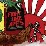 Random Jukebox: Fight Like Apes And The Mystery Of The Golden Medallion