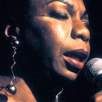 Review: Nina Simone live in London | The Music of the Millennium