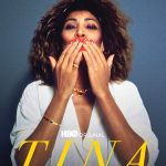 It's not all about the music, Ms Turner: Tina film review | Berlin 2021