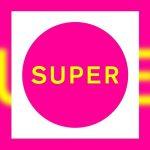 It's the Pet Shop Boys Super album review