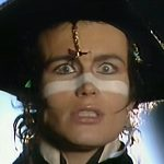 He's the dandy highwayman: 40 years of Adam And The Ants' Stand & Deliver