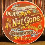Random Jukebox: the Small Faces' Ogdens' Nut Gone Flake