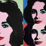 One could almost call it an altar: ten things you didn't know about Elizabeth Taylor
