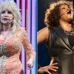 A pair of big hits but whose was better? Good golly, it's Dolly versus Whitney!