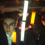 People getting angry: 40 years of The Specials' Ghost Town