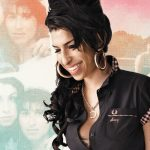 Reviewing Reclaiming Amy: Winehouse 10 years on
