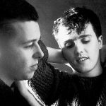 Perfect 10: Tears For Fears