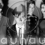 Perfect 10: Bauhaus